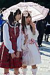harajuku-girls-03-04-08-005.jpg