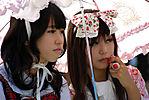 harajuku-girls-03-04-08-006.jpg