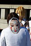 harajuku-girls-03-04-08-007.jpg