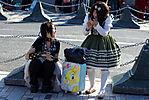 harajuku-girls-03-04-08-012.jpg