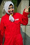 harajuku-girls-12-04-07-05.jpg