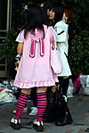harajuku-girls-12-04-07-06.jpg