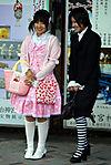 harajuku-girls-12-04-07-07.jpg