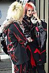 harajuku-girls-12-04-07-08.jpg