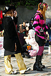 harajuku-girls-12-04-07-09.jpg