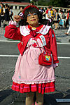 harajuku-girls-12-04-07-11.jpg