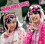 harajuku-girls-cover.jpg
