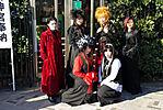 harajuku-pictures-02-10-07-001.jpg