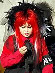 harajuku-pictures-02-10-07-005.jpg