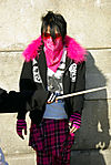 harajuku-pictures-02-10-07-008.jpg