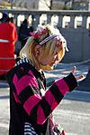 harajuku-pictures-02-10-07-010.jpg