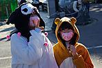 harajuku-pictures-02-10-07-011.jpg