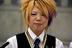 harajuku-pictures-02-14-08-002.jpg