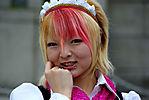 harajuku-pictures-02-14-08-003.jpg