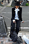 harajuku-pictures-02-14-08-012.jpg