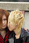 harajuku-pictures-04-10-07-001.jpg