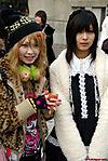 harajuku-pictures-04-10-07-002.jpg