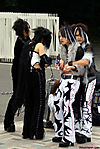 harajuku-pictures-04-10-07-005.jpg