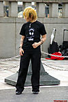 harajuku-pictures-04-10-07-007.jpg