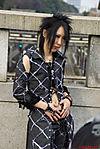 harajuku-pictures-04-10-07-013.jpg