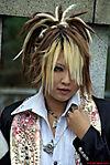 harajuku-pictures-04-10-07-015.jpg
