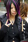 harajuku-pictures-04-10-07-017.jpg