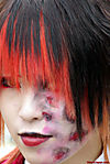 harajuku-pictures-04-10-07-019.jpg