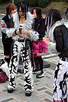 harajuku-pictures-04-10-07-021.jpg