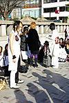harajuku-pictures-05-03-07-005.jpg