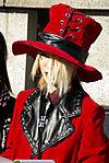 harajuku-pictures-05-03-07-013.jpg