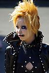 harajuku-pictures-05-05-07-009.jpg