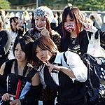 harajuku-pictures-06-08-08-007.jpg