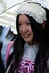 harajuku-pictures-07-22-08-002.jpg