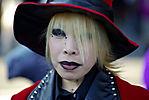 harajuku-pictures-07-22-08-003.jpg