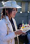 harajuku-pictures-07-22-08-007.jpg