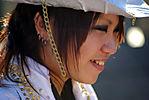 harajuku-pictures-07-22-08-008.jpg