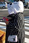 harajuku-pictures-07-22-08-009.jpg