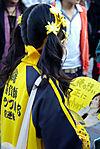 harajuku-pictures-07-22-08-013.jpg