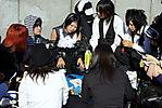 harajuku-style-04-19-08-001.jpg