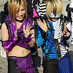 harajuku-style-04-19-08-005.jpg