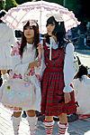 harajuku-style-04-19-08-009.jpg