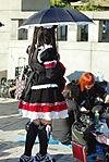 harajuku-style-04-19-08-010.jpg