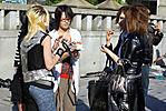 harajuku-style-04-19-08-011.jpg