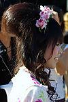 harajuku-style-04-19-08-014.jpg
