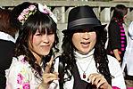 harajuku-style-04-19-08-017.jpg