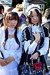 harajuku-style-04-19-08-018.jpg