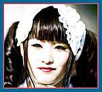 harajuku_Girl.jpg