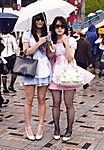 harajuku_Leg_Girls.jpg