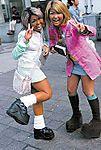 japan_girls.jpg