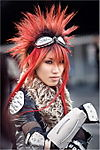 japanese-cosplay-character.jpg